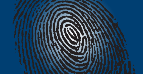 White Paper – Innovative Biometrics Technology