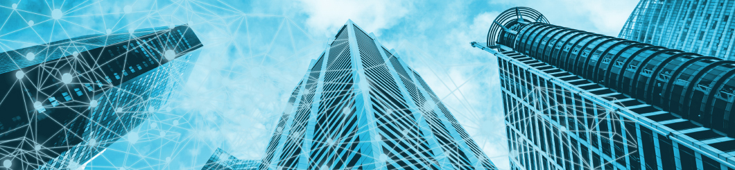 Smart Building Solutions from HID Global