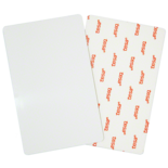 1391 MicroProx Tag Proximity Cards