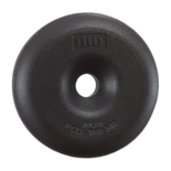 Cost Effective LF RFID Tags