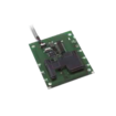 HID OMNIKEY 5125 Reader Board USB
