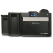 HID® FARGO® HDP600ii Financial Card Printer & Encoder