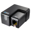HID® FARGO® INK1000 Inkjet Card Printer & Encoder