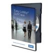 EasyLobby® eKiosk™ Self Registration Software