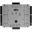 VertX V300 Output Control Interface