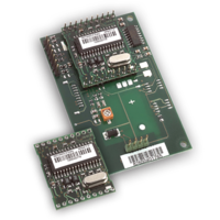 HID OMNIKEY MIFARE Easy Reader Boards