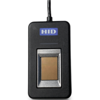 HID® EikonTouch® TC710 Fingerprint Reader