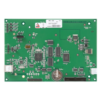 HID® Mercury™ MS-ICS Controller