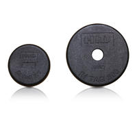 Heavy Duty Disc  RFID Tags
