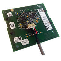 HID OMNIKEY 5122 Reader Board USB