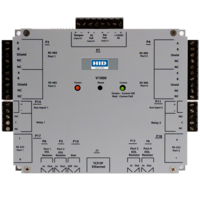 VertX V1000 Networked Access Controller