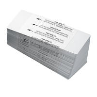 HID® FARGO® Cleaning Cards 50 count