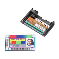 HID® FARGO® Thermal Printhead