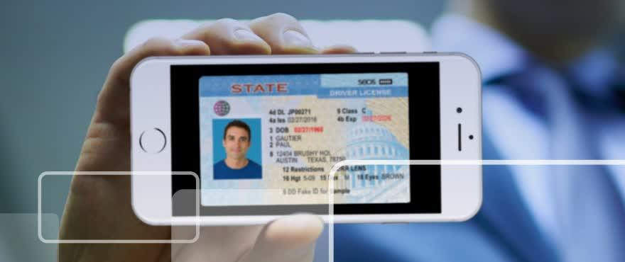 Executive Brief on How Physical and Mobile IDs Protect Your Identity